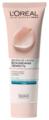 L'Oreal Paris L Oreal Paris скраб для лица Skin expert Двойной Бесконечная свежесть