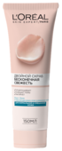 L'Oreal Paris скраб для лица Skin expert Двойной Бесконечная свежесть