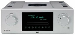 CD-ресивер T+A MP 3000 HV