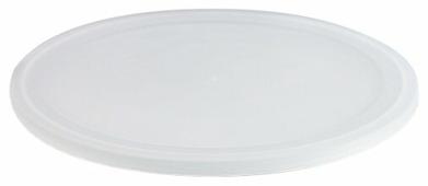 Крышка для чаши REDMOND RAM-PL-5