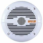 Автомобильная акустика Mystery MM-6