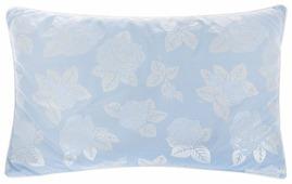 Подушка Smart Textile Золотая пропорция 50 х 70 см