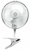 Настольный вентилятор Energy EN-0602