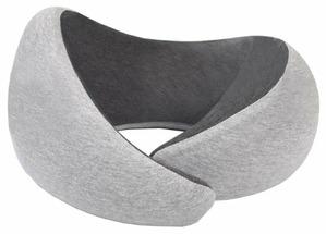 Подушка для шеи METTLE U Type
