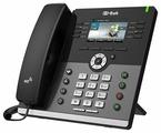 VoIP-телефон Htek UC924