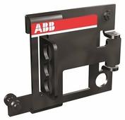 Аксессуары для низковольтного оборудования ABB 1SDA066590R1