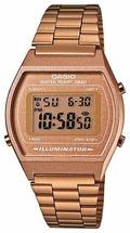Наручные часы CASIO B-640WC-5A