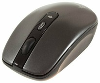Мышь SmartBuy SBM-314AG-G Gray USB