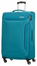 Чемодан American Tourister Holiday Heat 108 л