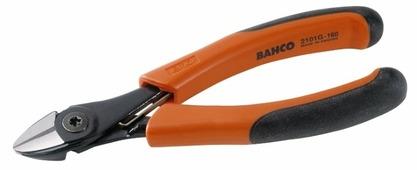 Бокорезы BAHCO Ergo 2101G-160 160 мм
