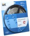 Светодиодная лента IEK LED LSR-5050B30-7.2-IP65-12V 5 м
