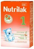Смесь Nutrilak (InfaPrim) 1 (с 0 до 6 месяцев) 350 г