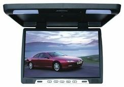 Автомобильный монитор Ambient CL-1788