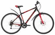 Горный (MTB) велосипед Foxx Aztec D 29 (2019)