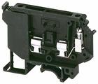 Клемма с плавкой вставкой (предохранителем) Schneider Electric NSYTRV42SF5LD