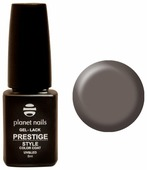 Гель-лак planet nails Prestige Style, 8 мл