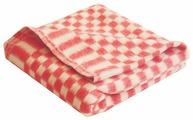 Одеяло Ермолино 57-1ЕТ 112х90 см