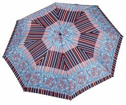 Зонт автомат Airton 3915