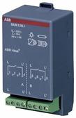 Релейный актуатор (активатор) для информационной шины ABB 2CDG110100R0011