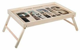 Поднос-столик Дубравия KD-034