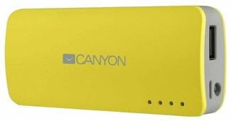 Аккумулятор Canyon CNE-CPB44