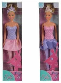 Simba Кукла Steffi Love Штеффи балерина 29 см 5732304, в ассортименте