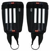 Защита голени adidas M38635