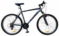 Горный (MTB) велосипед STELS Navigator 500 V 26 V020 (2019)
