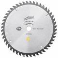 Пильный диск Атака Профи (8079110) 200х32 мм