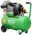 Компрессор Eco AE-502-3