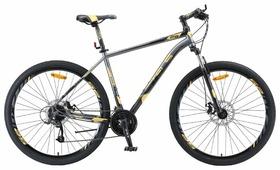Горный (MTB) велосипед STELS Navigator 910 MD 29 V010 (2019)