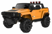 Barty Автомобиль Hummer