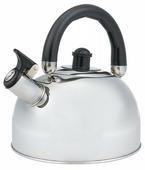 Appetite Чайник со свистком LKD-3502 3,5 л