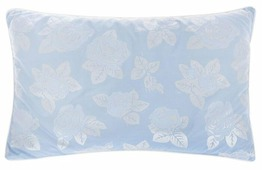 Подушка Smart Textile Золотая пропорция 40 х 60 см