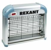 Электрическая ловушка REXANT R60 (71-0036)