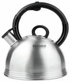 Rondell Чайник Premiere RDS-237 2,4 л
