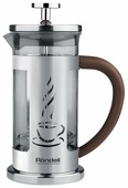 Rondell RDS-491 Mocco Latte 1L