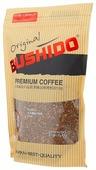Кофе растворимый Bushido Original, пакет