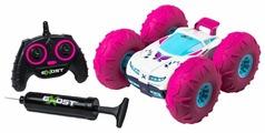 Машинка EXOST 360 Tornado для девочек (20191) 1:10