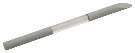 Yoko Пилка-пушер, 180/220 грит