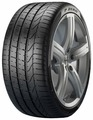 Автомобильная шина Pirelli P Zero SUV летняя