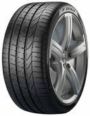 Автомобильная шина Pirelli P Zero SUV