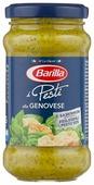 Соус Barilla Pesti alla genovese, 190 г