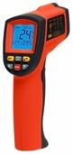 Пирометр (бесконтактный термометр) ADA instruments TemPro 700