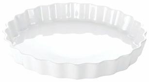 Форма для запекания Tescoma 622060 (29х4 см)