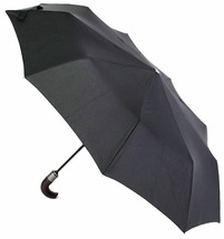 Зонт автомат ZEST 13940