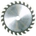 Пильный диск SKRAB по дереву 34100 мини 100х12 мм