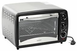 Мини-печь Energy EN-1005