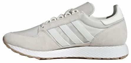 Кроссовки adidas Forest Grove
