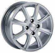 Колесный диск SKAD Монако 5.5x14/4x100 D67.1 ET43 Селена